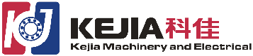 Wuhan Kejia Machinery and Electrical Import & Export Co., Ltd