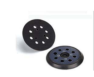Grinding Pad for Pneumatic Tools