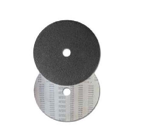 Silicon Carbide Cloth Floor Sanding Discs